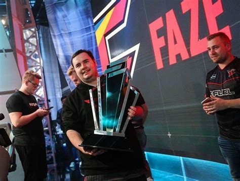 FaZe GuardiaN on why stand-ins will devalue the Boston