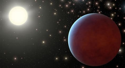 News | First Planets Found Around Sun-Like Stars in a Cluster
