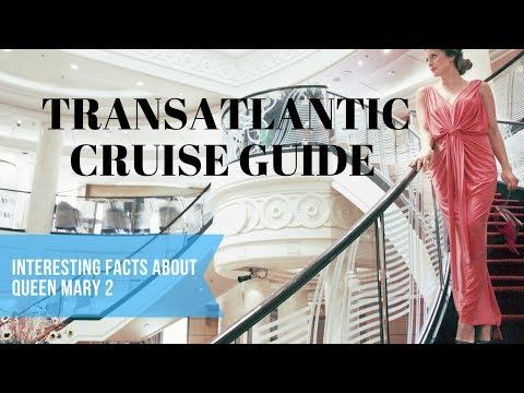 Vintage Cruise Line Posters from Cruising's Glory Days