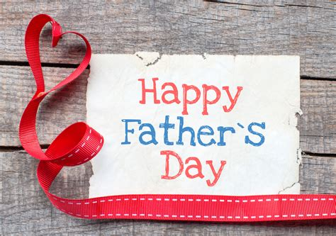 Happy Father's Day Messages: 9 Spanish Greetings To Write