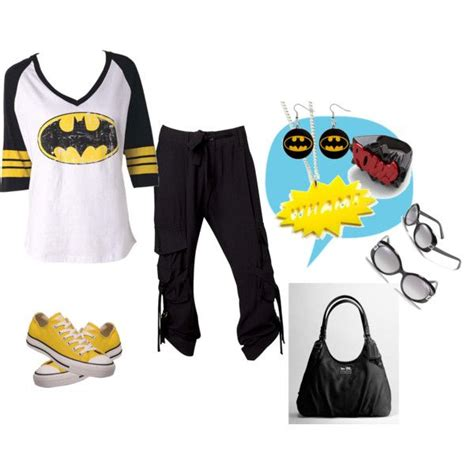 Untitled #33 | Clothes, Clothes design, Nerdy style