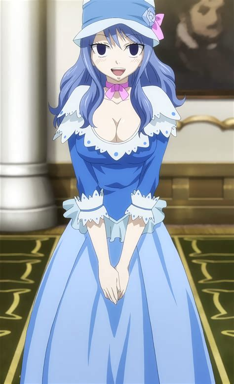 [Spoilers] Fairy Tail (2014) Episode 24 Discussion : anime