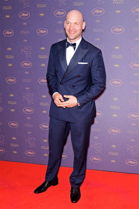 The Best-Dressed Men at Cannes (So Far) Photos | GQ