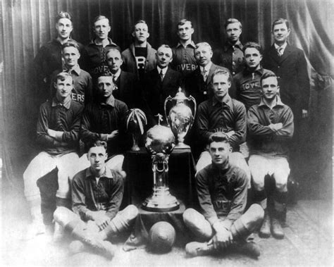 History of soccer in the United States - Wikipedia