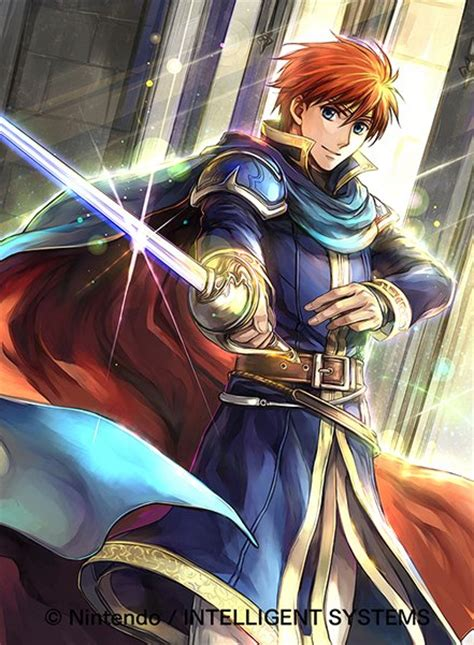 Cipher S7 Weekly Recap: New Reveals & Text-Free Artwork