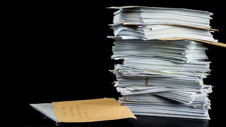 Some scientists publish more than 70 papers a year