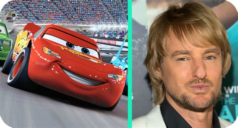 15 Insanely Popular Animated Characters, and the Voice