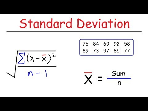 How to calculate P Value for 1 and 2 Tail cases using