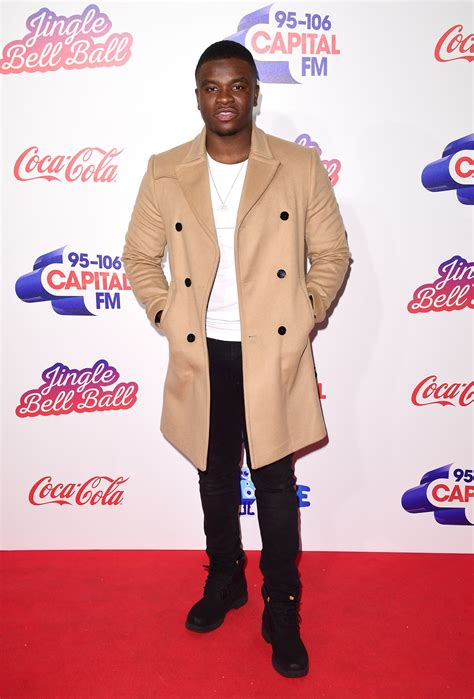 Big Shaq Brought ALL The Heat For His #CapitalJBB