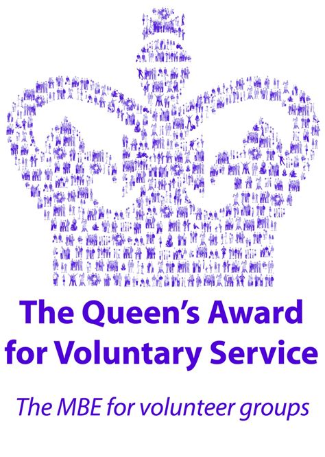 Mayor Calling for Nominations for Queens' Award for