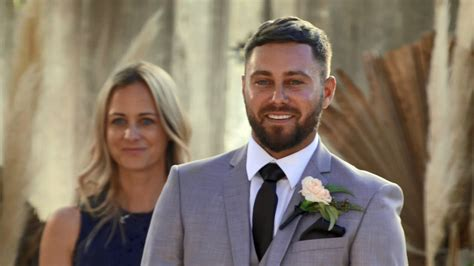 Married at First Sight Season 7 Episode 1, Watch TV Online