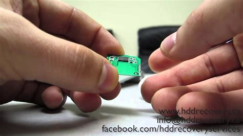 sd card data recovery - how to recover data from not