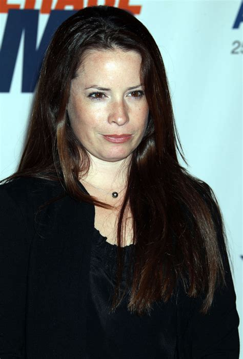 Holly Marie Combs - Holly Marie Combs Photos - The 18th