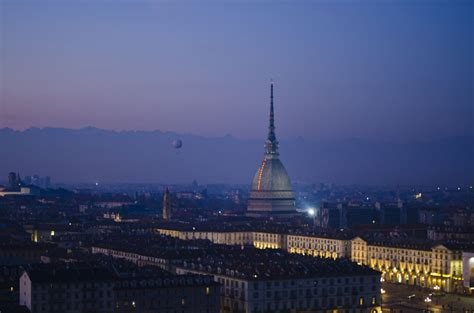 10 Of The Best Local Restaurants In Turin, Italy