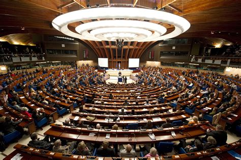 Switzerland: Implementation of the European Convention on