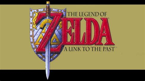 Seal of Seven Maidens - The Legend of Zelda: A Link to the