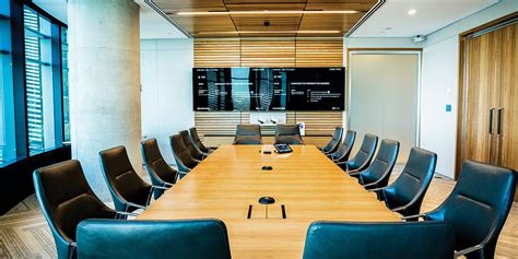 Conference Rooms   VirtualOfficeBackgrounds