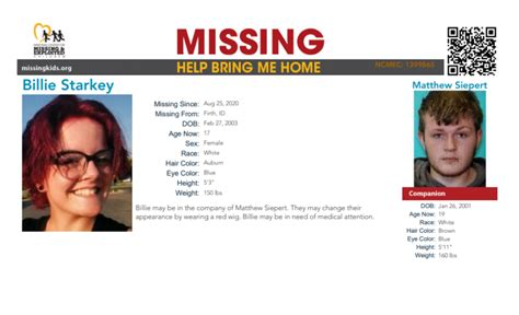 Firth teen located - Local News 8