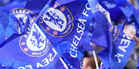 Careers | Official Site | Chelsea Football Club