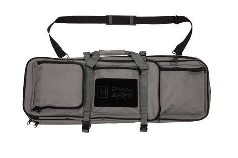 Gun bags, covers and cases for airsoft - shop Gunfire