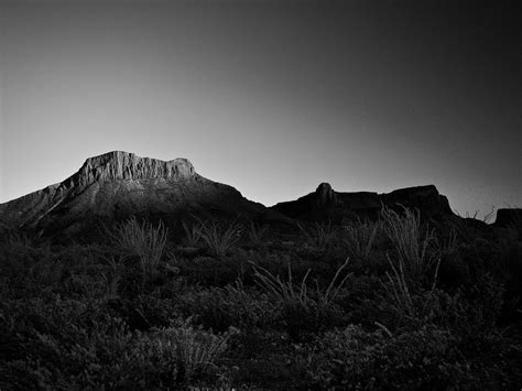 Big Bend Texas Area - Visit Big Bend - Guides for the Big