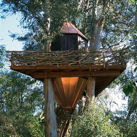 The 20 Most Amazing Treehouses in the World - Neatorama