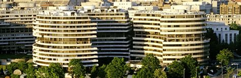 Watergate Scandal - Facts & Summary - HISTORY