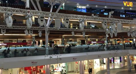 London Westfield, White City Reviews & Family Deals