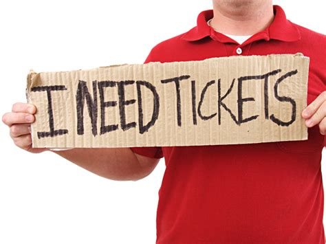 How To Get Cheap and Last Minute Theatre Tickets in London