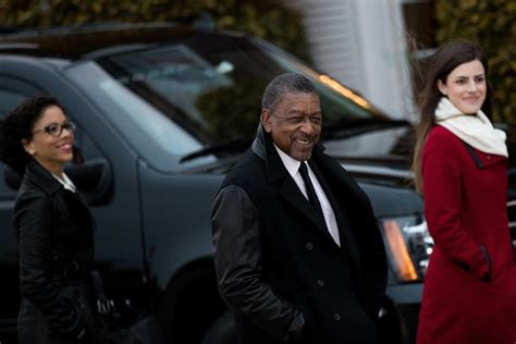 Who Was The First African-American Billionaire? Robert L