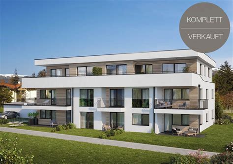 Home Immobilien - Home