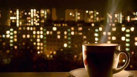 116 Coffee Wallpapers | Most beautiful places in the world