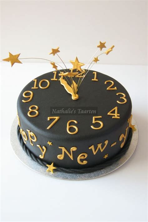 30 Happy New Year 2019 Countdowns Clocks (Images and Videos)