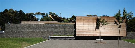 herbst architects frames the countryside with bramasole