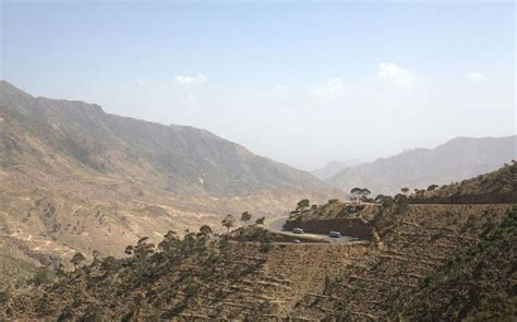 17 Best images about Eritrea (State of Eritrea) on