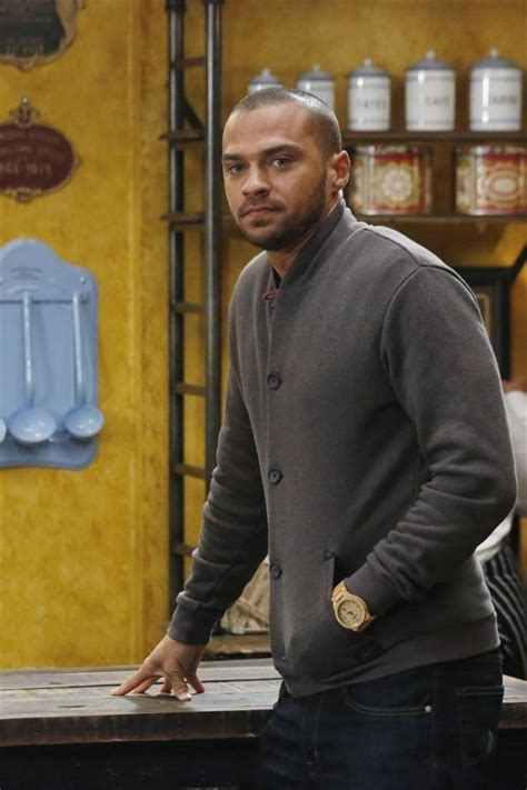 Jackson Avery - Grey's Anatomy and Private Practice Wiki