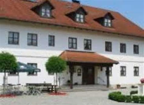 Wohnung mieten in Zolling - ImmobilienScout24