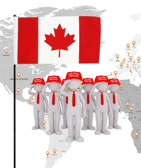 How Many IELTS Band Required for Canada Immigration 2020?
