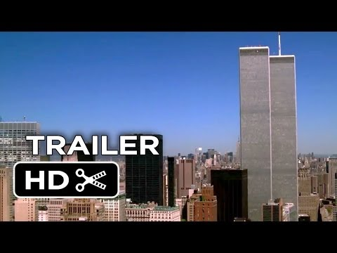 September 11th 2001: A Day That Changed The World | 9/11