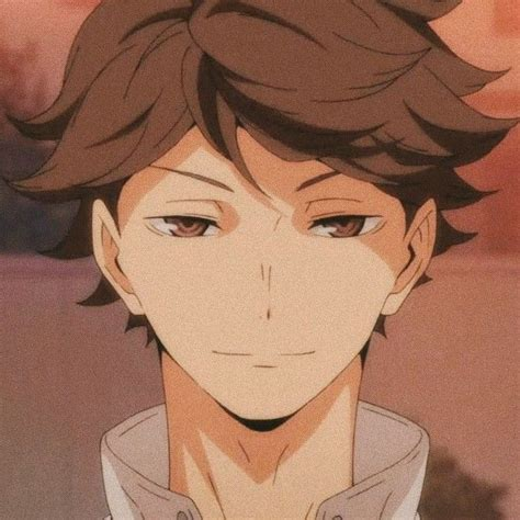 Best Picture For Anime Characters pfp For Your Taste You
