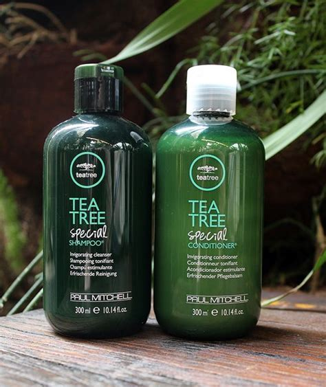 Best Shampoo for Dry Scalp | Itchy Dry Scalp Shampoo Reviews