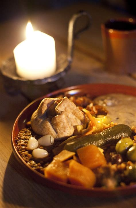 Dining, medieval style   The Baltic Guide OnlineThe Baltic