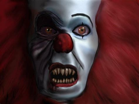 Pennywise Live Wallpaper Photo > Minionswallpaper