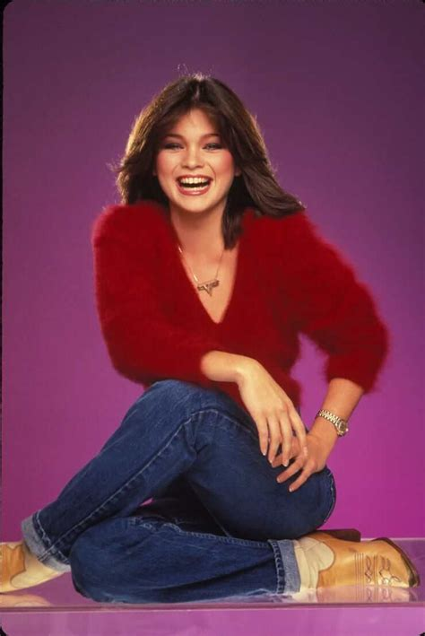 50 Hot Valerie Bertinelli Which Will Make Your Heart Melt