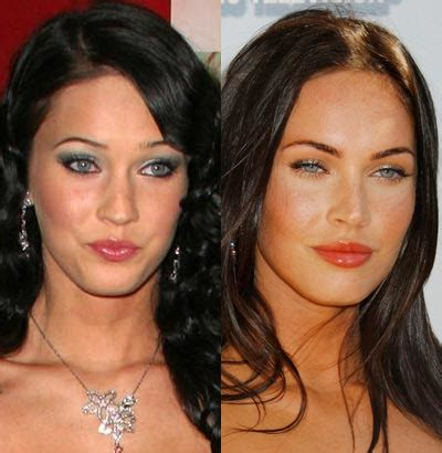 FASHION FADE STYLE IS ETERNAL: Hollywood Celebrities