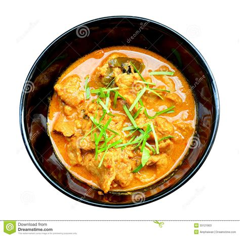 Thai Panang Curry With Beef Recipes — Dishmaps