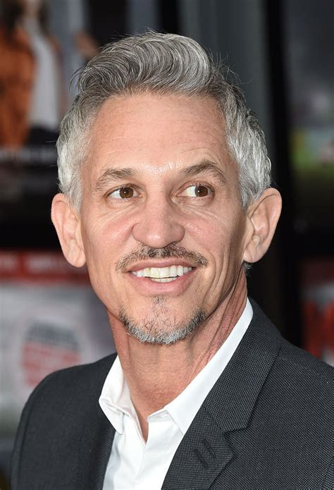 Sun calls for Gary Lineker to be sacked after he accuses