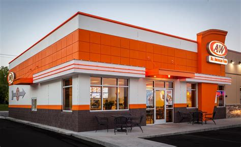 A&W Says It Has Sold Out of Faux Burgers in Canada
